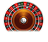 Betfair roulette welcome bonus